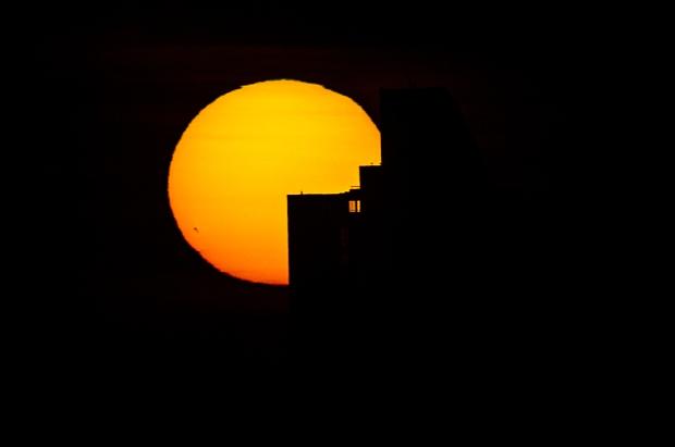 sol-5